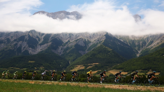 tour-de-france-stage-18-072315-getty-ftr.jpg