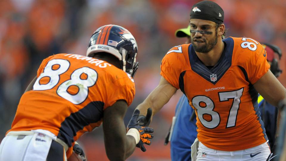 Julius_Thomas_Eric_Decker_111513_ap_FTR