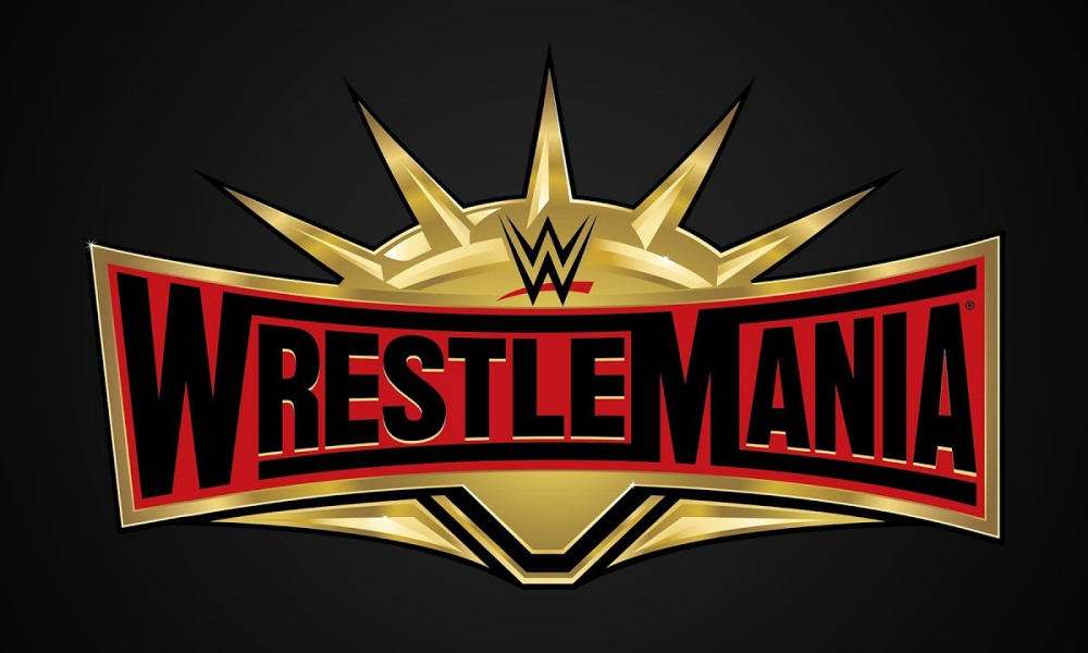 Complete schedule of WrestleMania weekend 2019 wrestling shows and events
