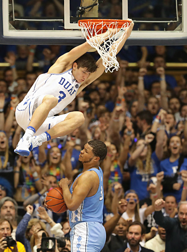 Grayson-Allen-dunk-020917-Getty-FTR.jpg