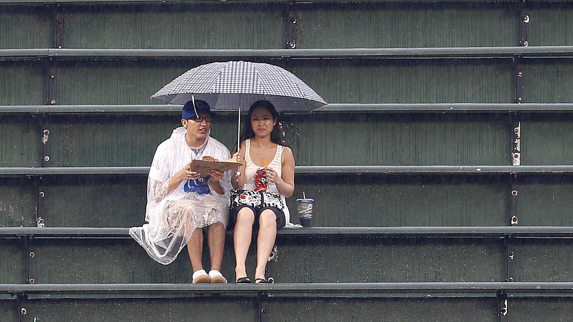 Cubs-fans-082114-AP-FTR.jpg