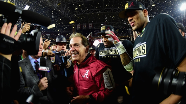 Nick-Saban-champs-011116-getty-ftr
