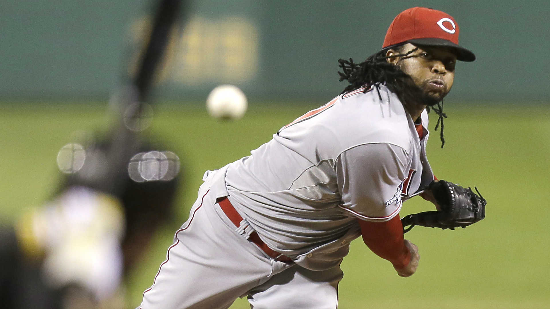Johnny-Cueto-020614-AP-FTR