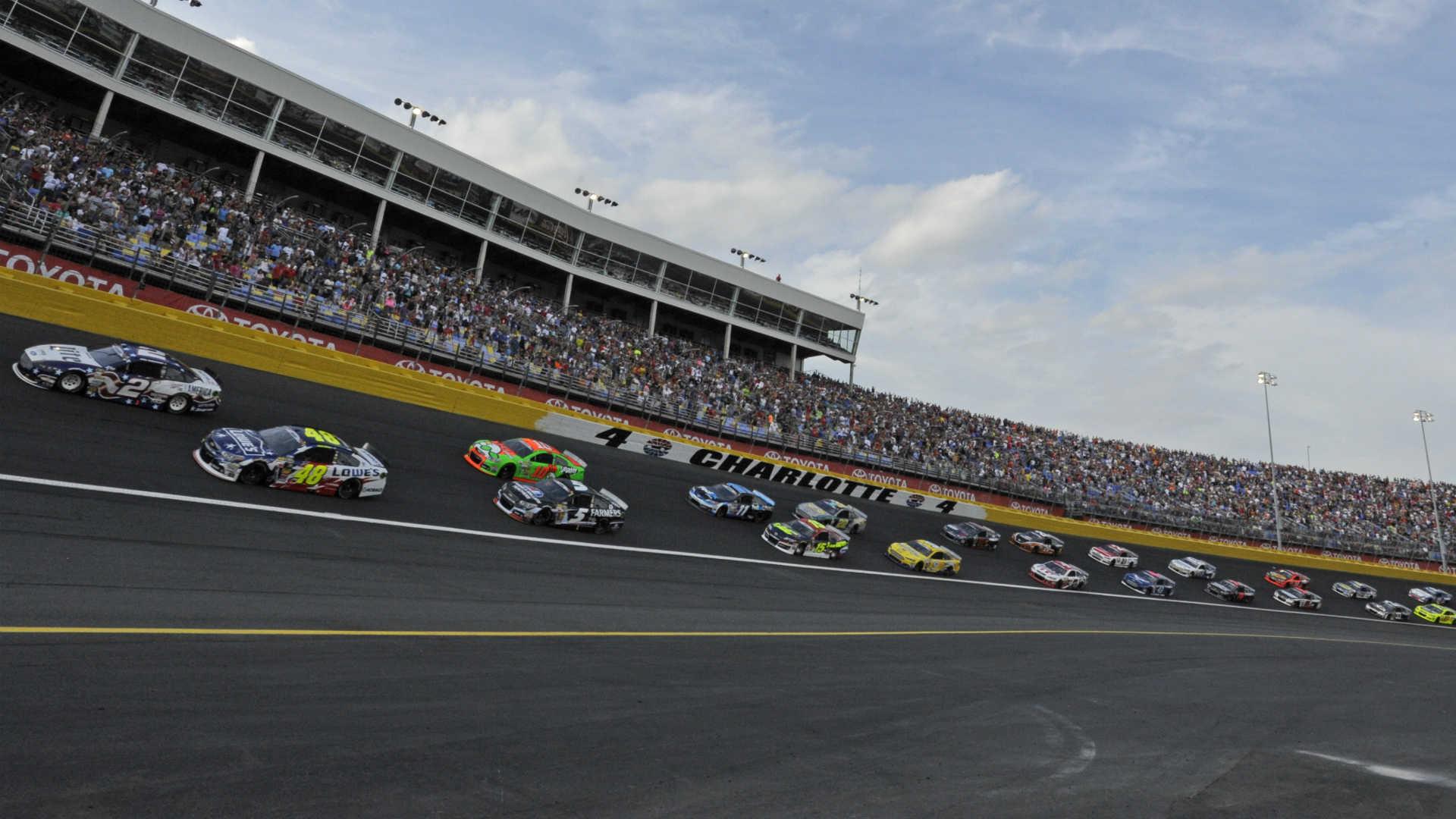 Charlotte Motor Speedway-052614-AP-FTR.jpg
