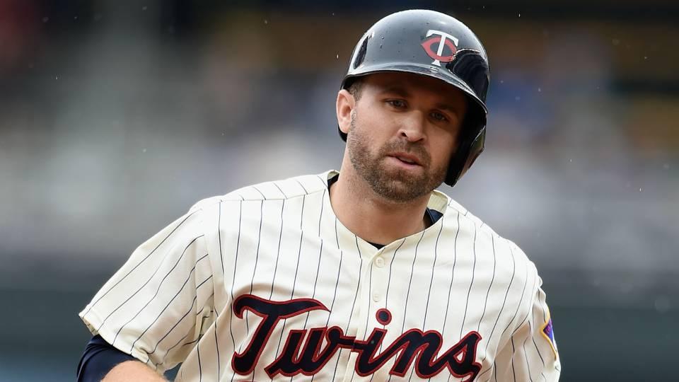 Daily Fantasy Baseball Notes: FanDuel, DraftKings Hitter