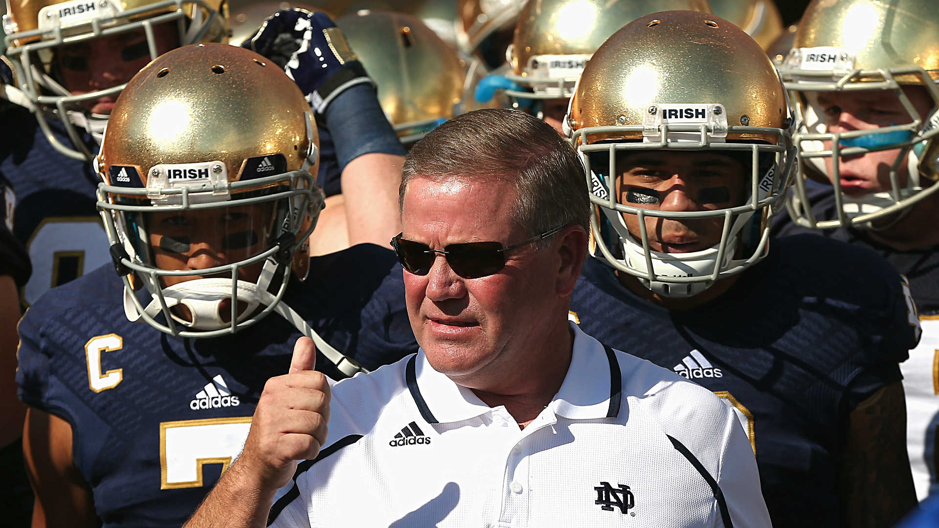 Brian Kelly-102315-GETTY-FTR