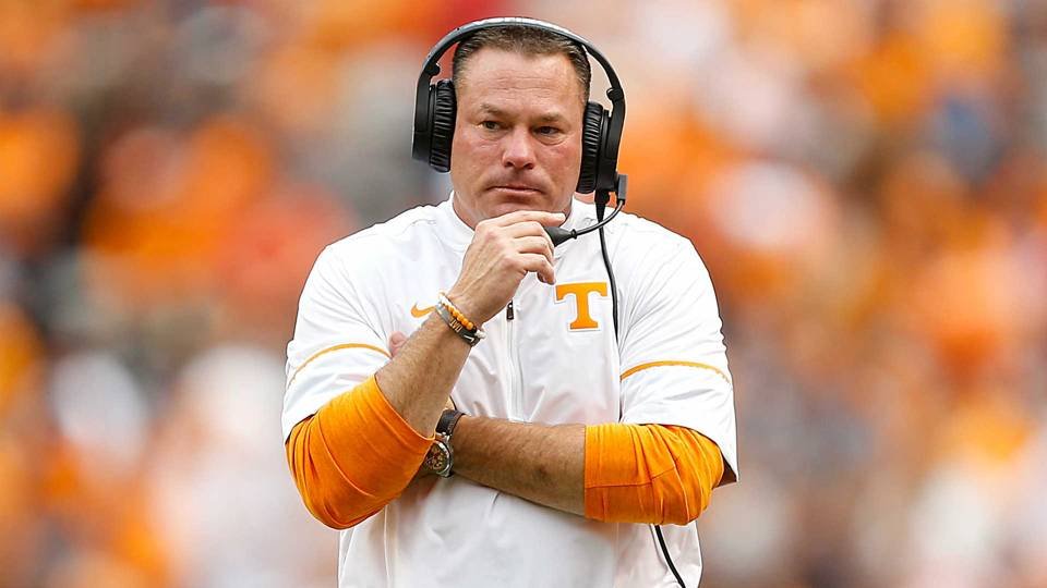 Butch-Jones-081818-GETTY-FTR.jpg