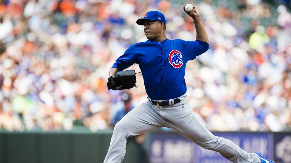 JoseQuintana-Cubs-7-16-17-Getty-FTR.jpg