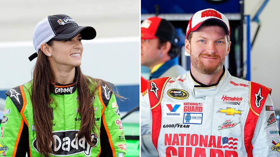 Dale-Earnhardt-Jr-and-Danica-Patrick-021514-AP-FTR.jpg