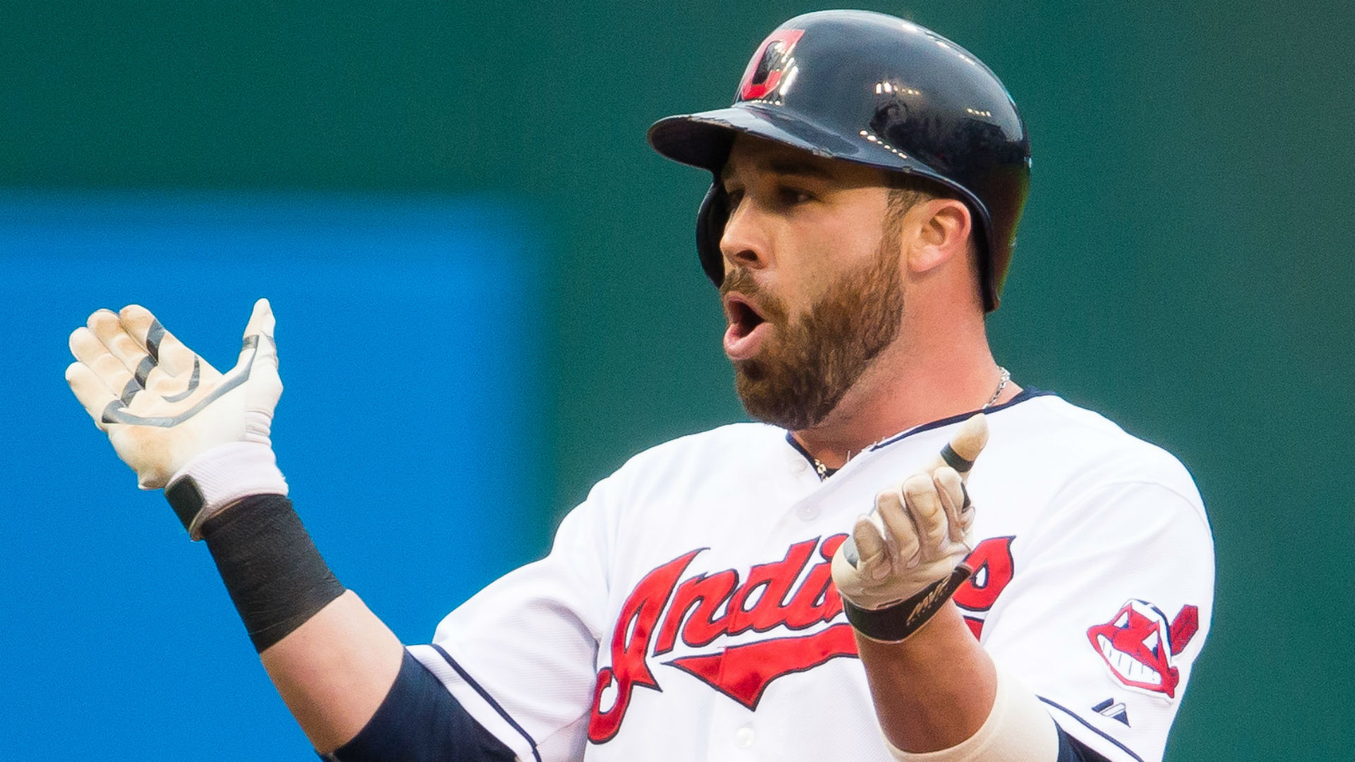 Daily fantasy baseball Playbook for July 30