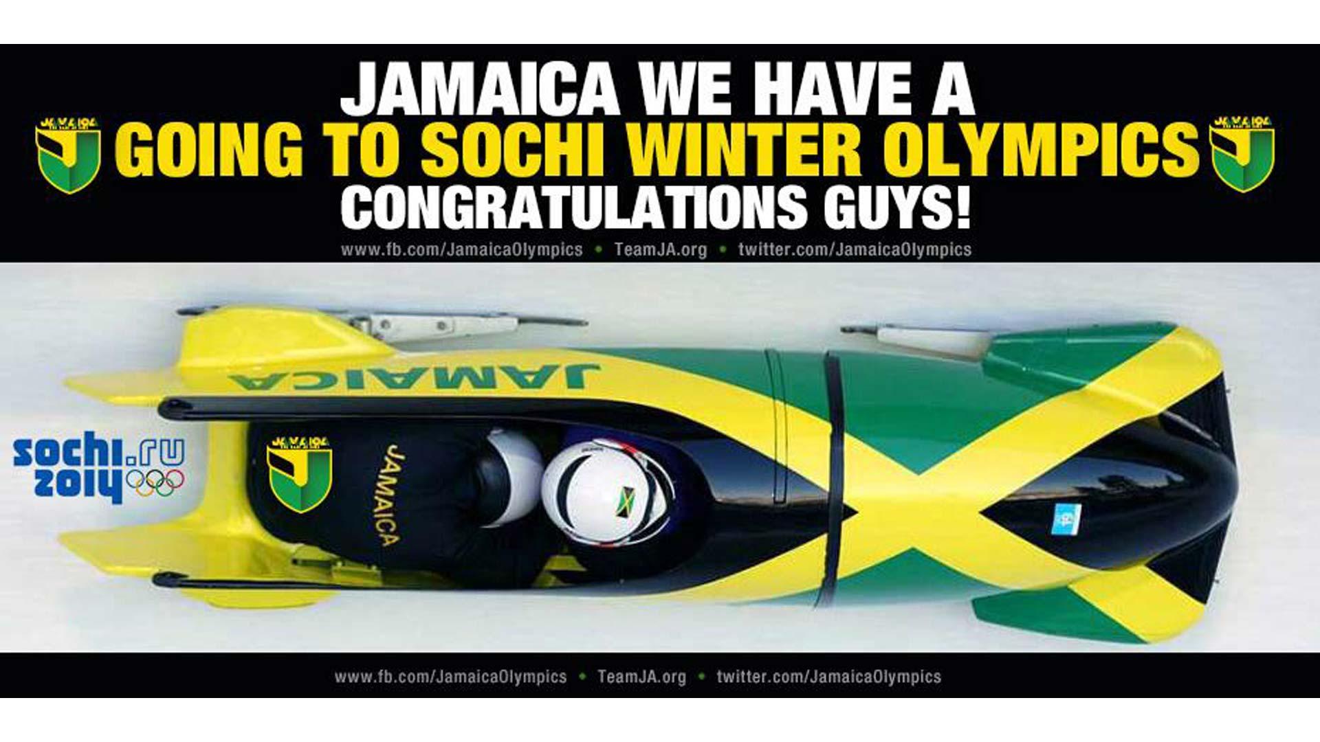 jamaica-bobsled-11814-twitter-ftr