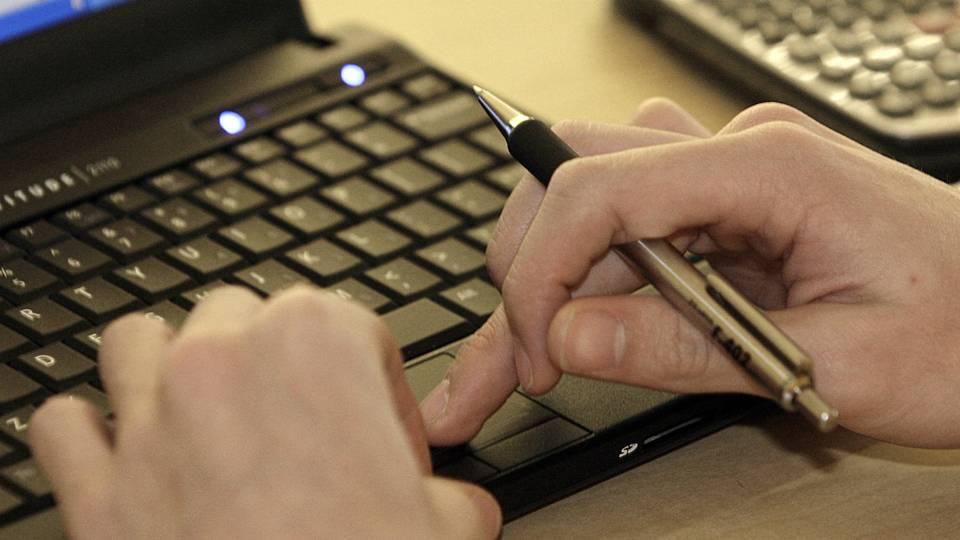 Computer hands FTR.jpg.jpg