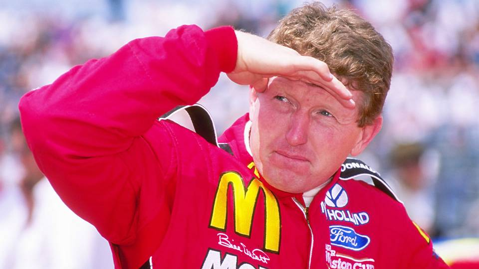 Bill Elliott-12314-getty-ftr.jpg