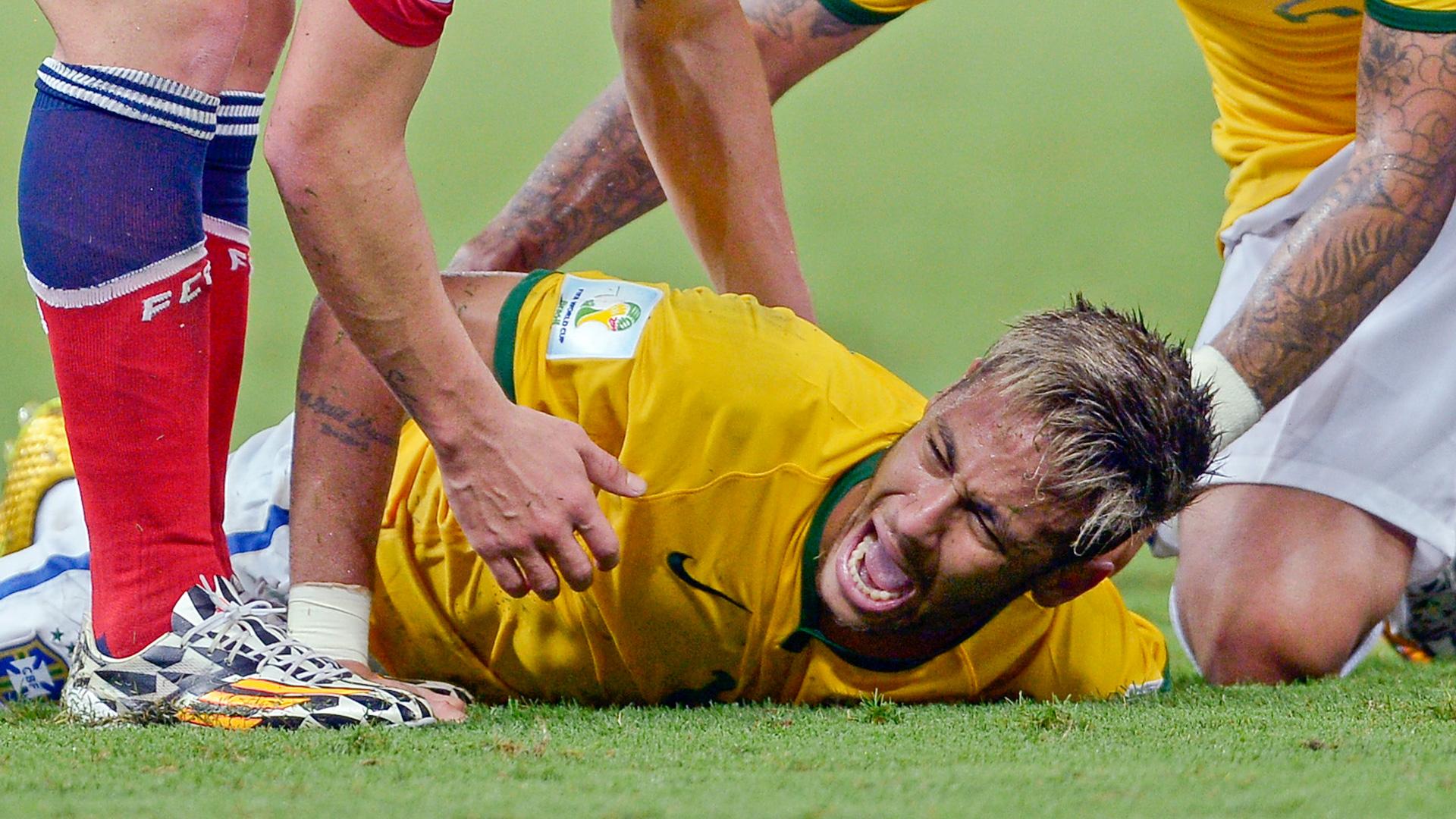 Neymar-070414-AP-FTR.jpg