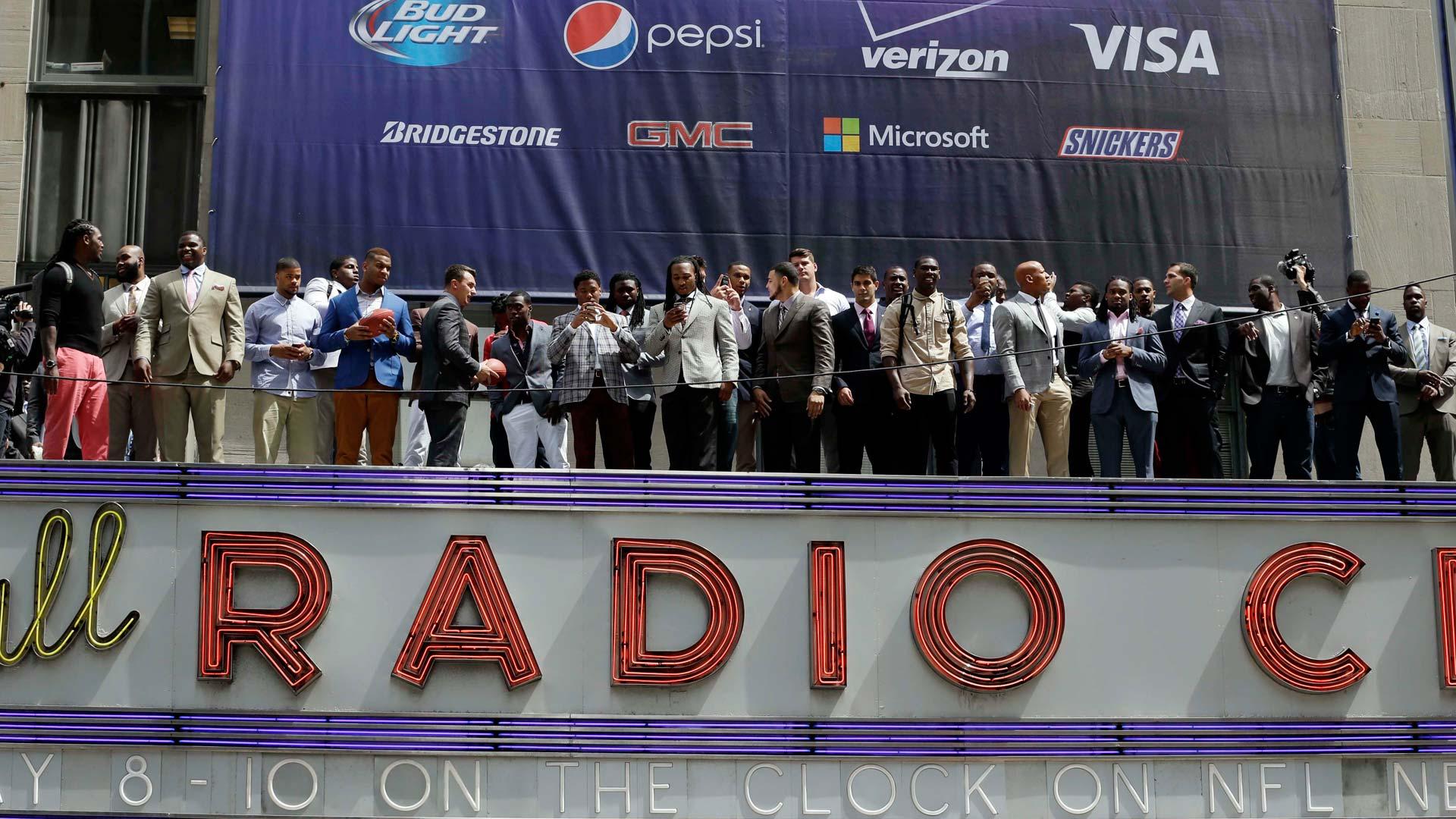 NFL-Draft-050814-FTR-AP.jpg