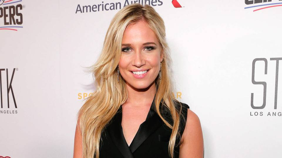 Kristine Leahy FTR Getty.jpg