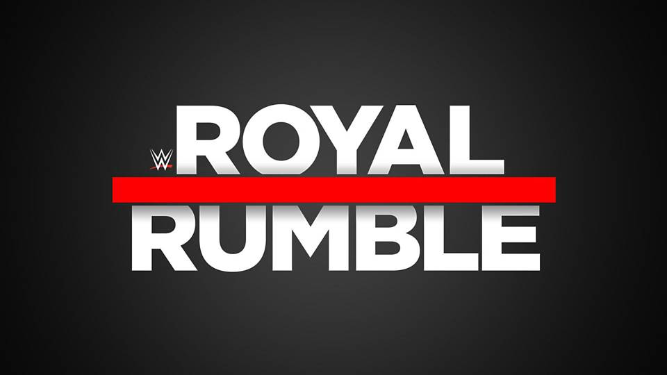 WWE-Royal-Rumble-Logo-FTR-WWE-011118