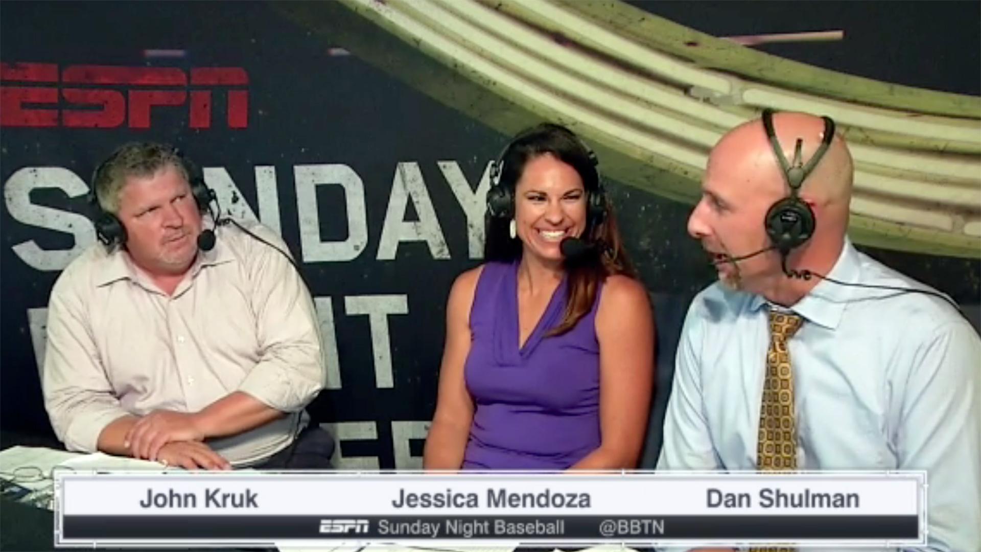 Jessica Mendoza-083115-ESPN-FTR.jpg