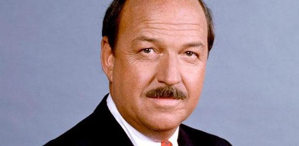 mean gene okerlund passes away at 76 wwe sporting news