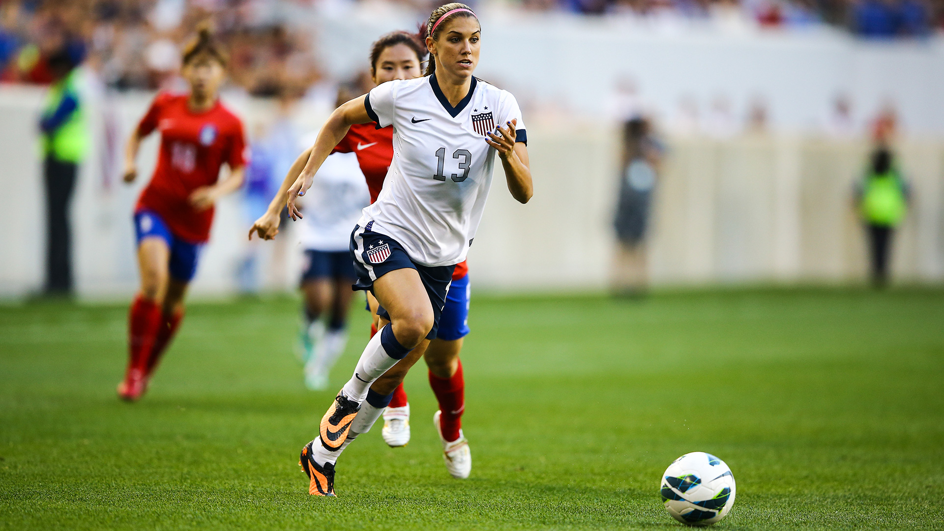 Alex-Morgan-060115-Getty-FTR.jpg