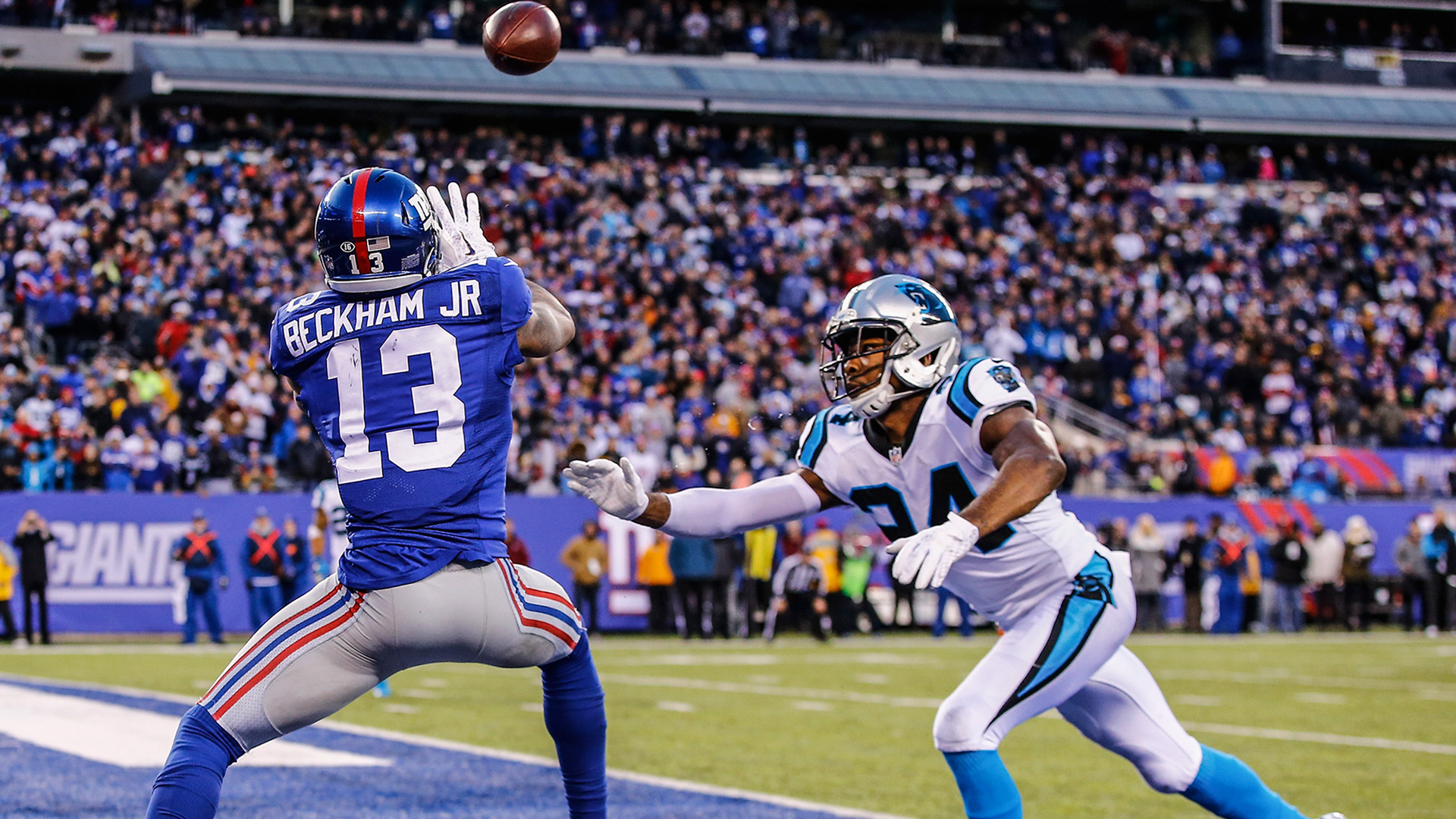 beats-odell-beckham-122015-getty-ftrjpg_