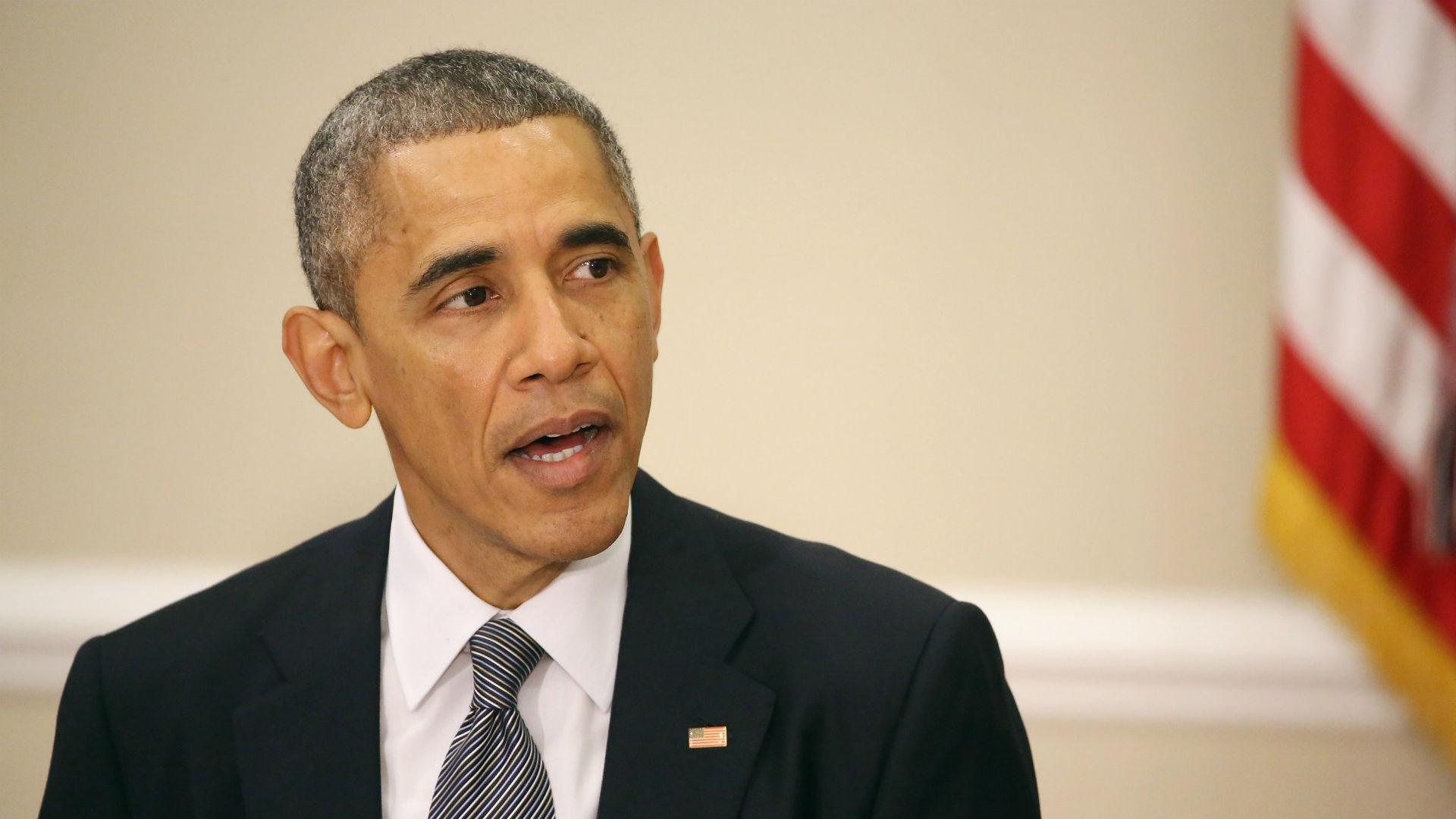barack-obama-ftr-121214-getty.jpg