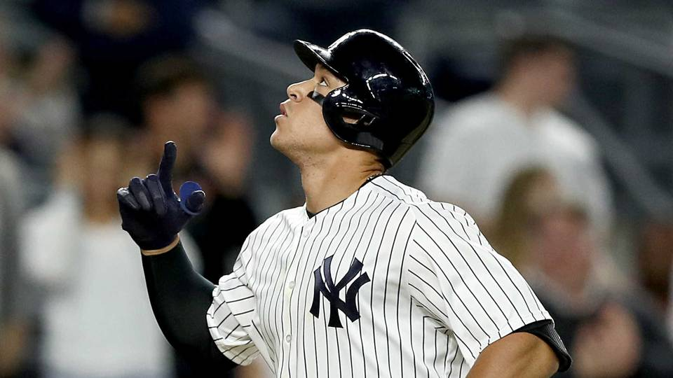 Aaron Judge-051417-GETTY-FTR