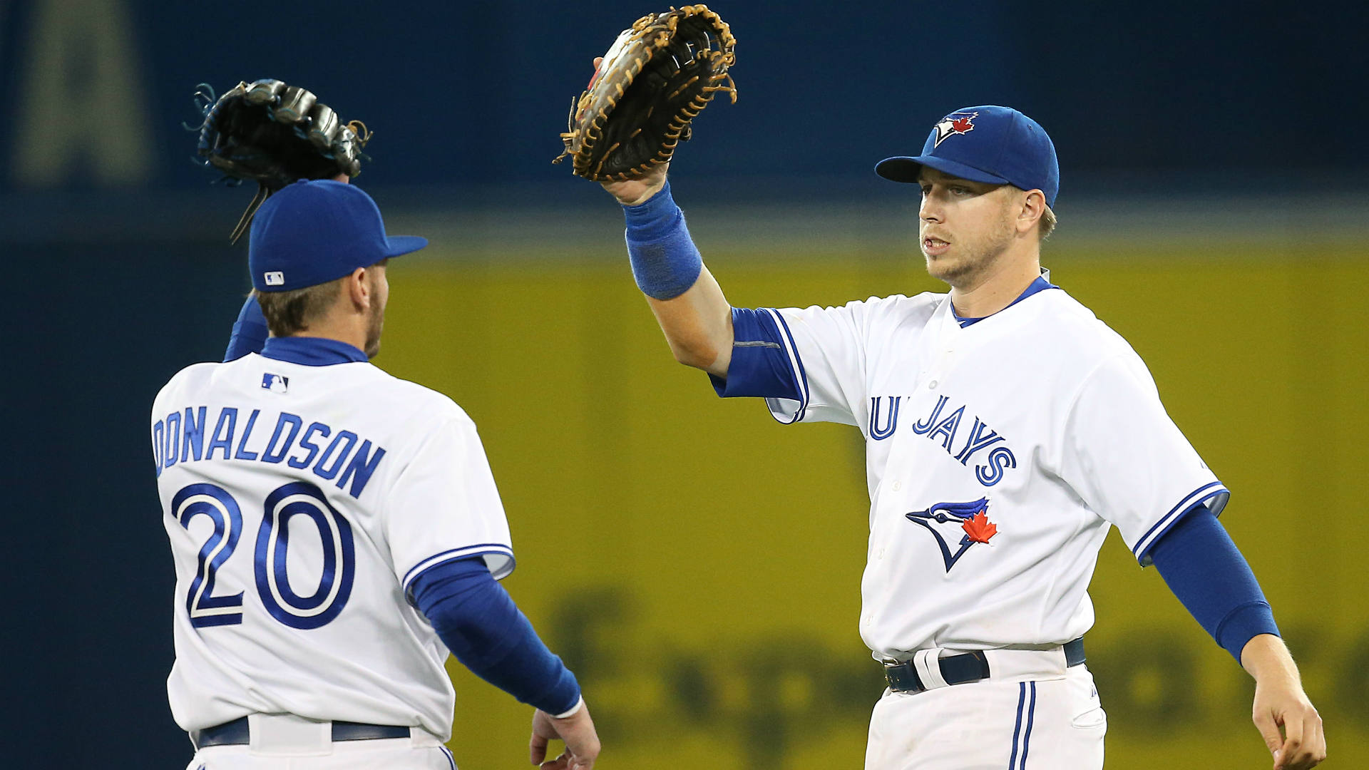 BlueJaysMagicNumber-Getty-FTR-092215.jpg