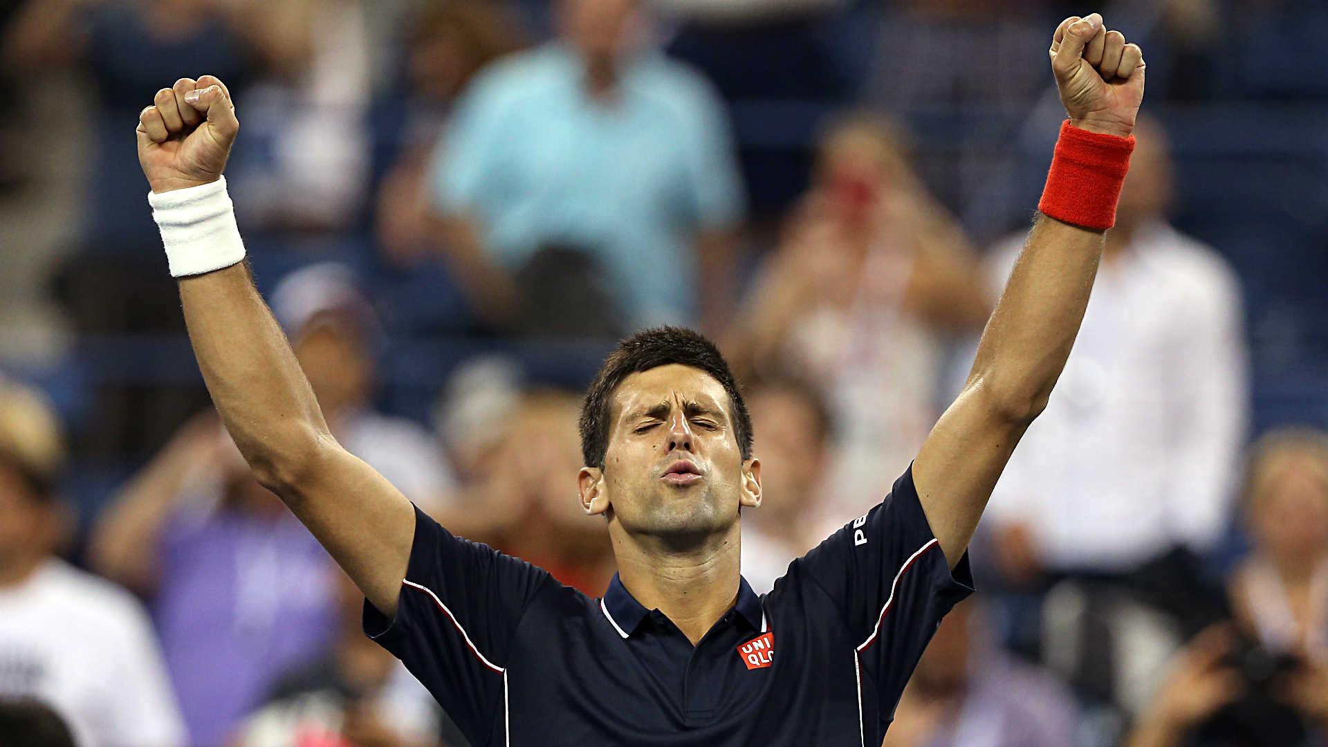 Novak-Djokovic-090314-Getty-FTR.jpg