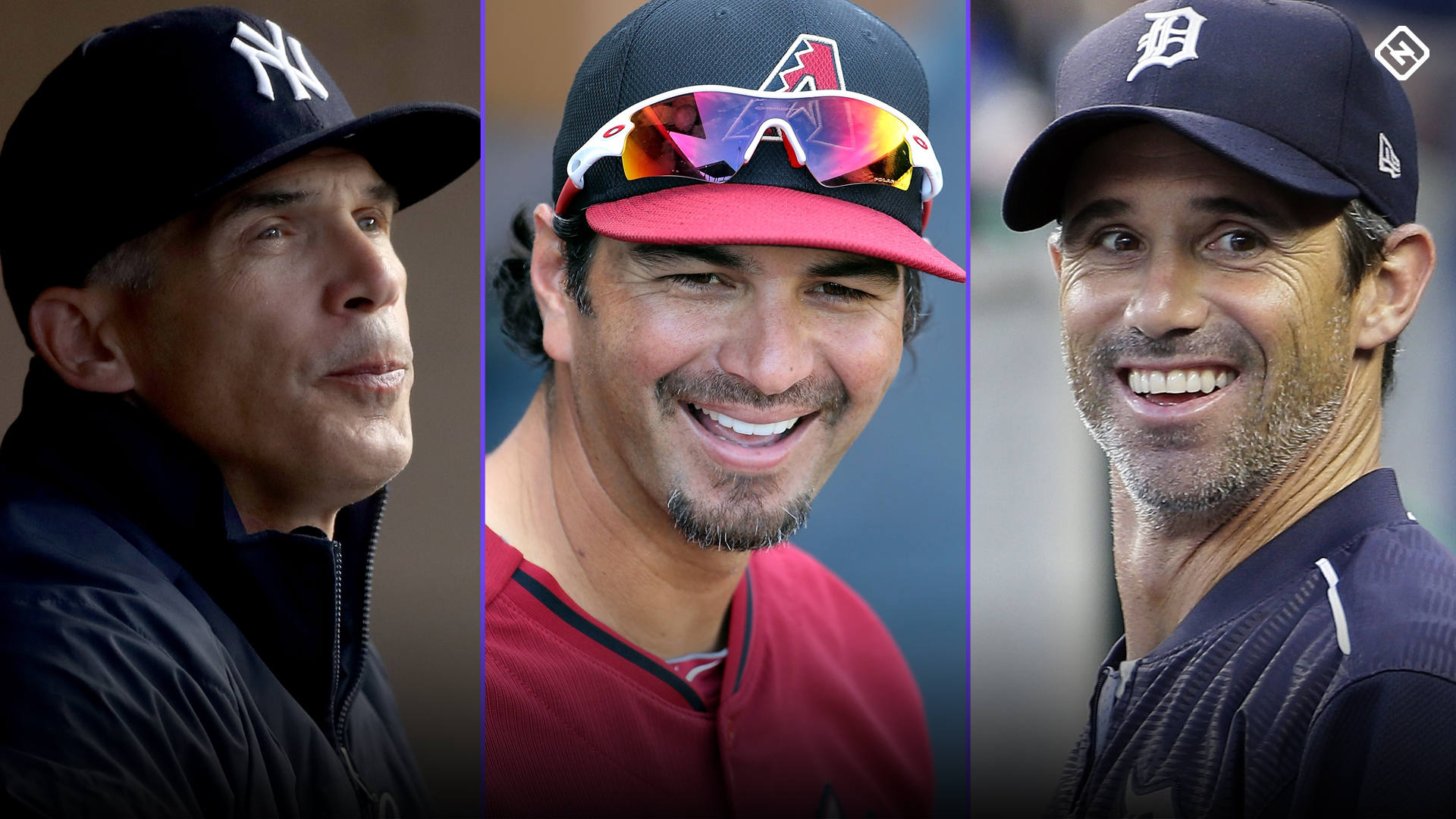 Angels manager search: Eric Chavez, Joe Girardi among potential replacements for Mike Scioscia