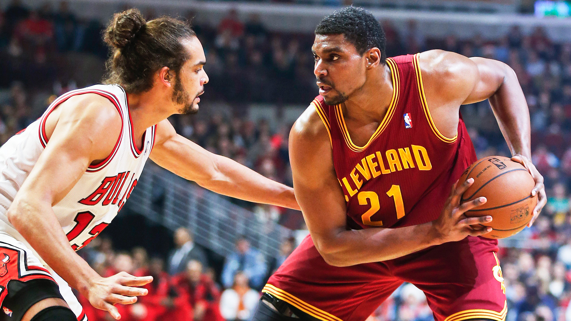 Andrew Bynum to make Tuesday debut for Indiana Pacers ...