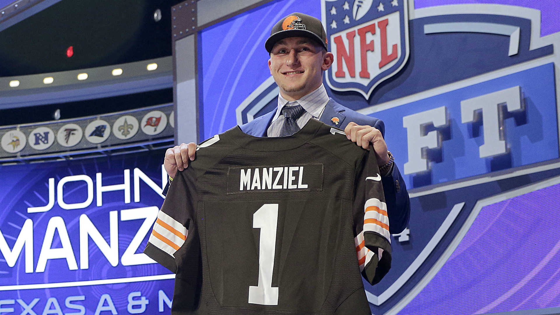 Johnny Manziel-050814-AP-FTR.jpg