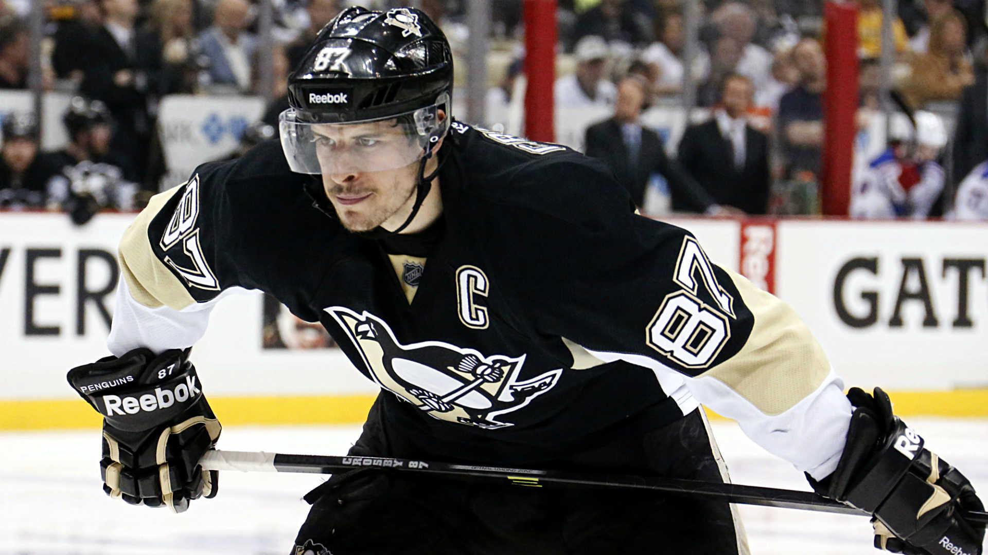Sidney-Crosby-081514-AP-FTR.jpg
