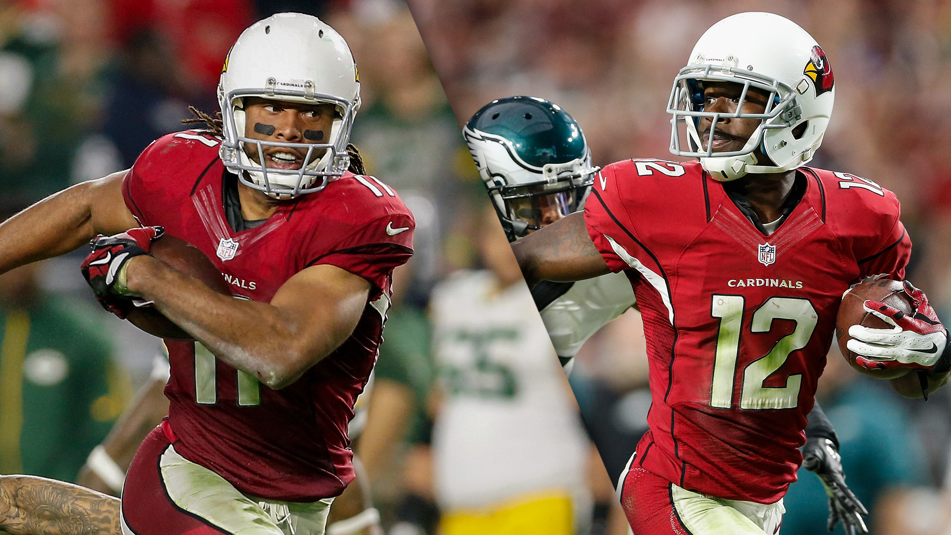 Split-larry-fitzgerald-john-brown-082116-getty-ftrjpg_pwq04aik4zw41r7sbthvfk7ed