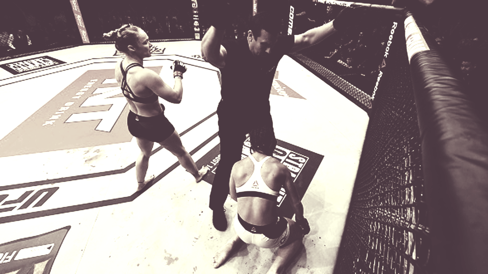 Rousey-UFC-080215-getty-ftr