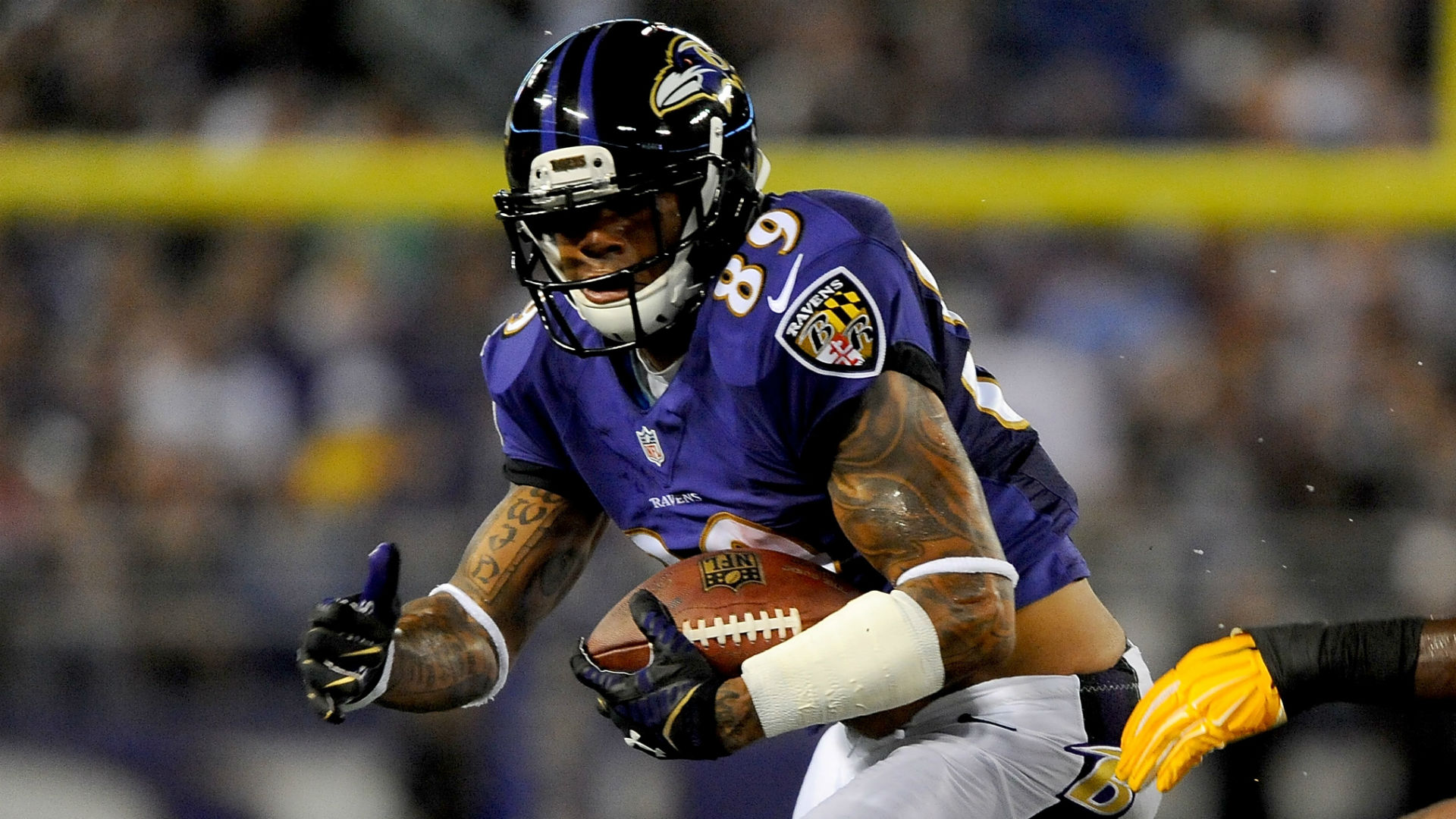 Chargers vs. Ravens betting preview and pick – Baltimore has starred as a favorite