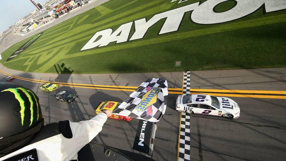 Daytona-500-021518-Getty-FTR.jpg