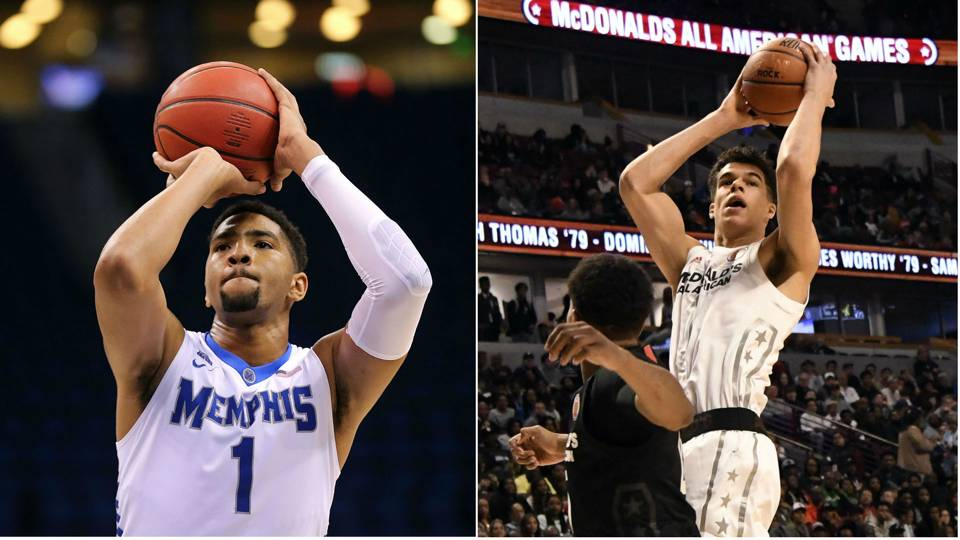 michael-porter-jr-dedric-lawson-split-getty-ftr.jpg