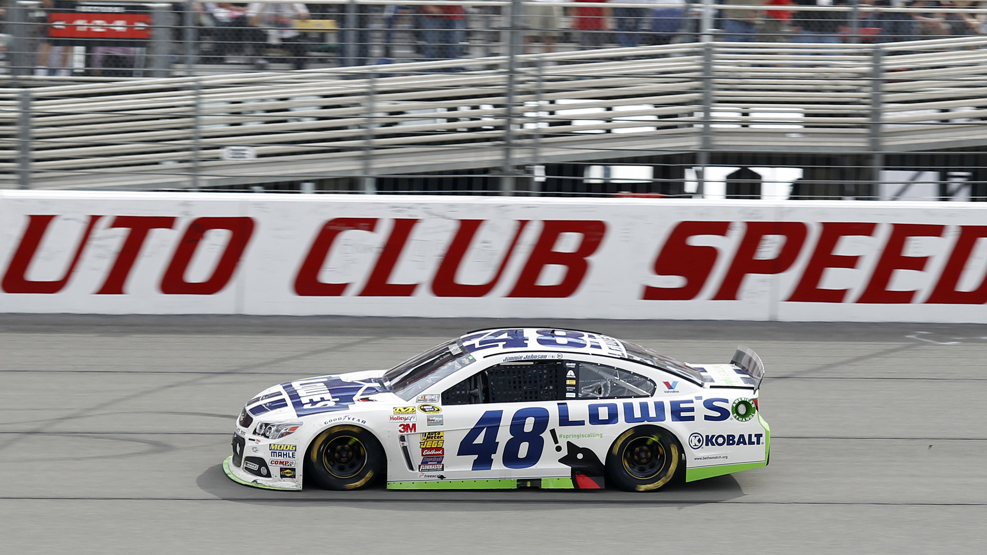 Jimmie Johnson-032714-AP-FTR.jpg