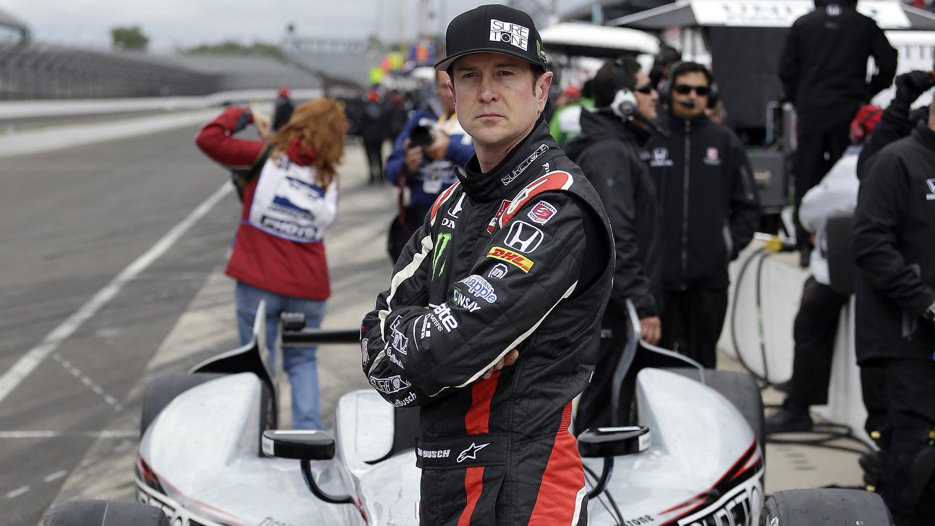 Kurt Busch-051514-Indy-AP-FTR.jpg