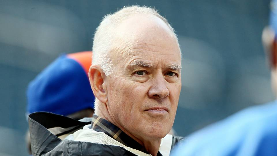 Sandy-Alderson-Mets-Getty-FTR-011017