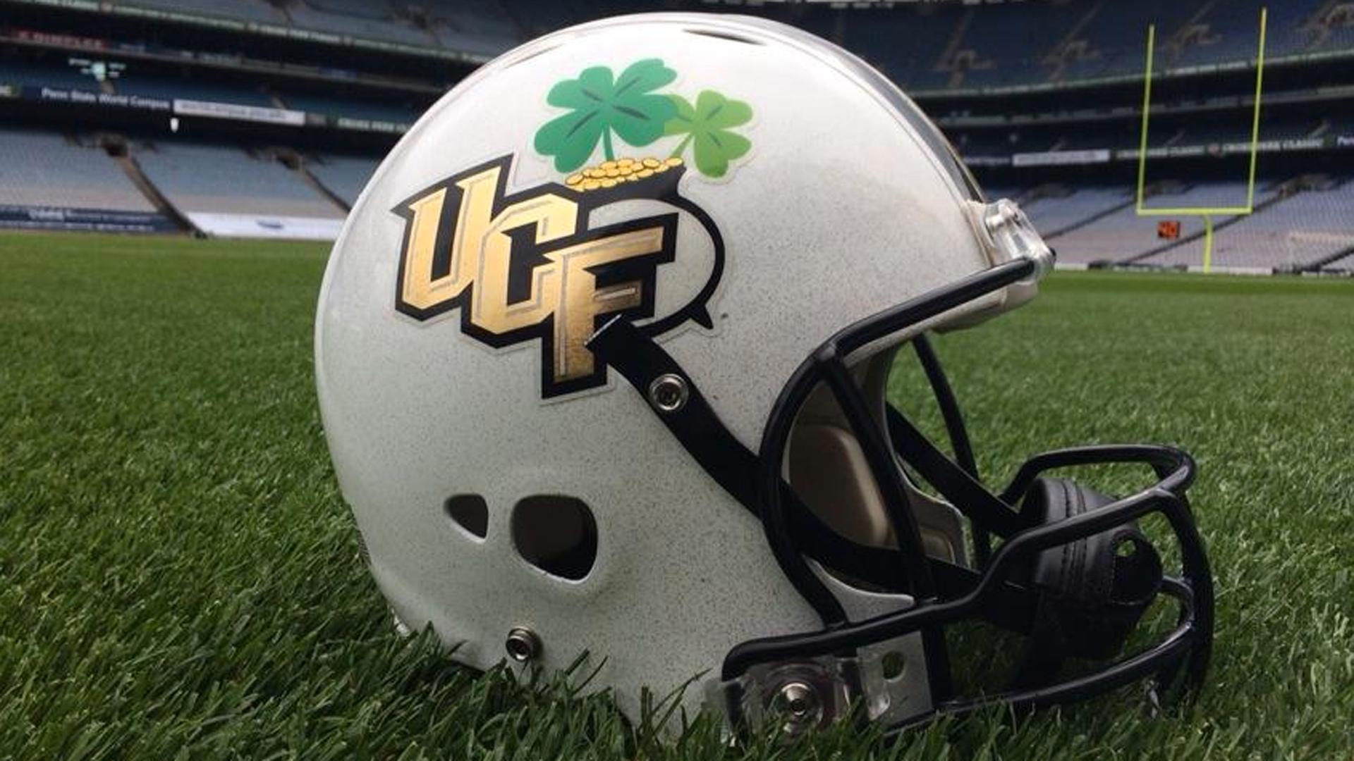UCF-Helmet-082914-FTR-Twitter.jpg