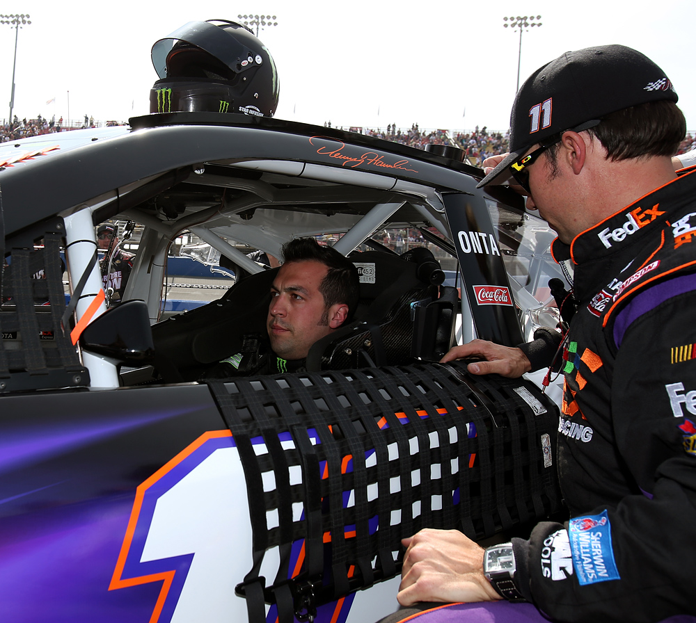Sam Hornish-California-NASCAR-DL.jpg