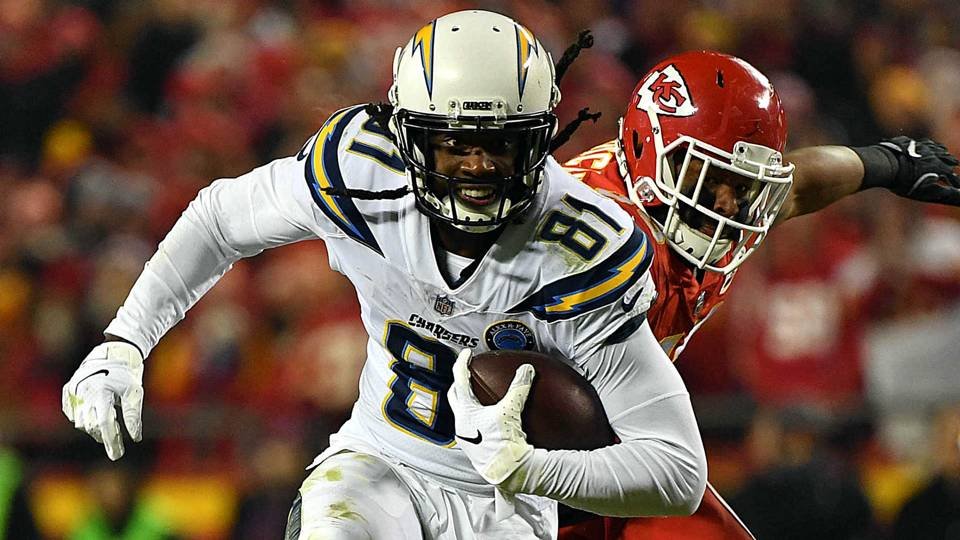 MIke-Williams-Chargers-121318-getty-ftr