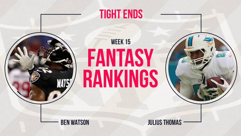 Week-15-Fantasy-TE-Rankings-FTR