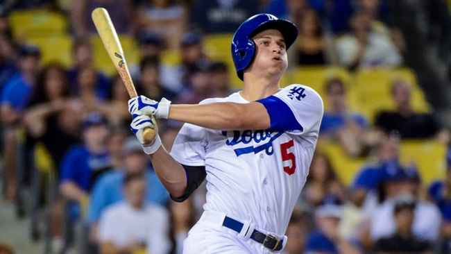Corey Seager-100115-GETTY-FTR.jpg