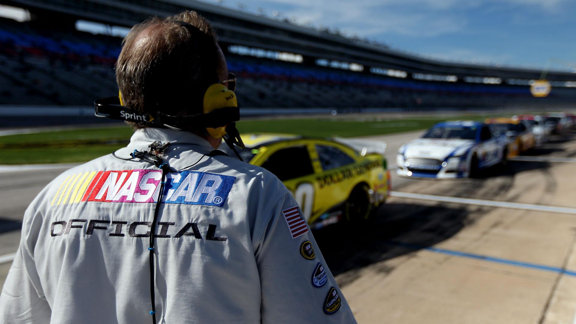 NASCAR penalties-051315-getty-ftr.jpg