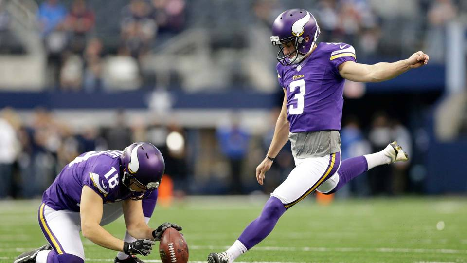 Blair-Walsh-1214-ap-ftr