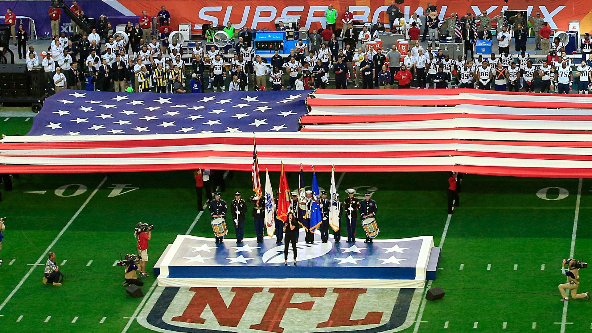 2015 Key NFL Dates | Pro Football TalkLine