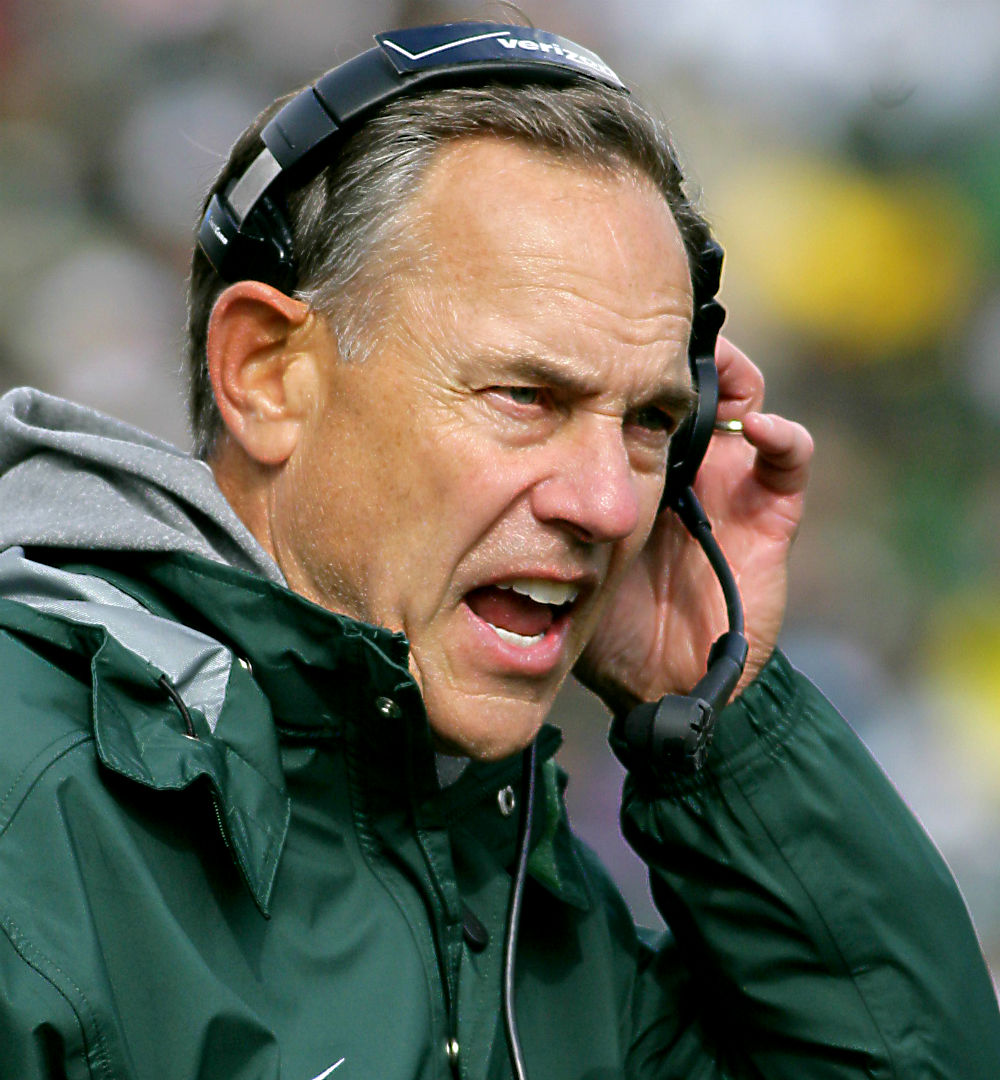 dantonio-mark022714-ap-dl.jpg